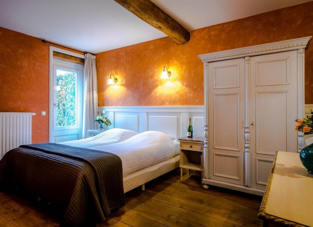 images/accommodations/gallerys/roebel_2p/luxe_bed&breakfast_limburg_smockelaer_roebel2p01.jpg