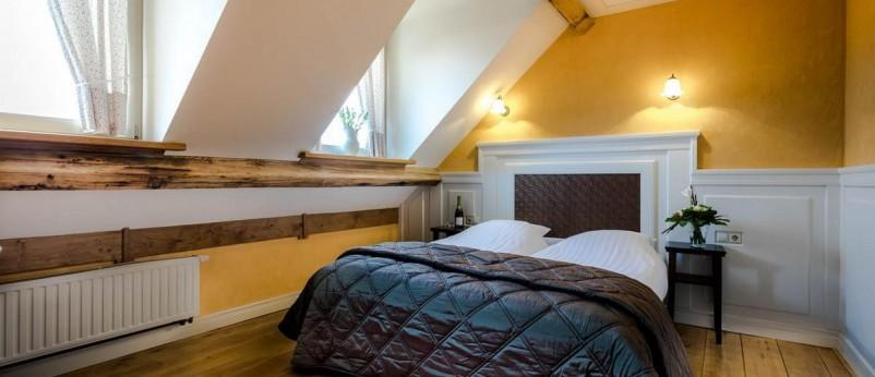 images/accommodations/gallerys/roebel_2p/luxe_bed&breakfast_limburg_smockelaer_roebel2p02.jpg